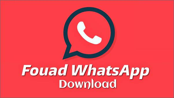 Tải xuống FM FMWhatsApp v7.99 √ APK Android APK 2020】 3