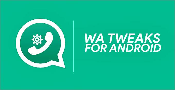 Tải xuống TW WA KHUYẾN NGHỊ | Android APK 【Phiên bản 2020】 3