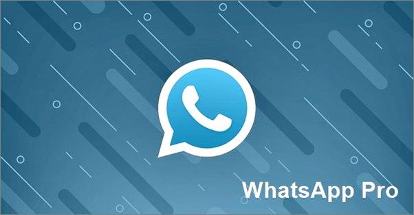 Tải xuống WhatsApp PRO | Android 【Phiên bản mới nhất 2020】 1