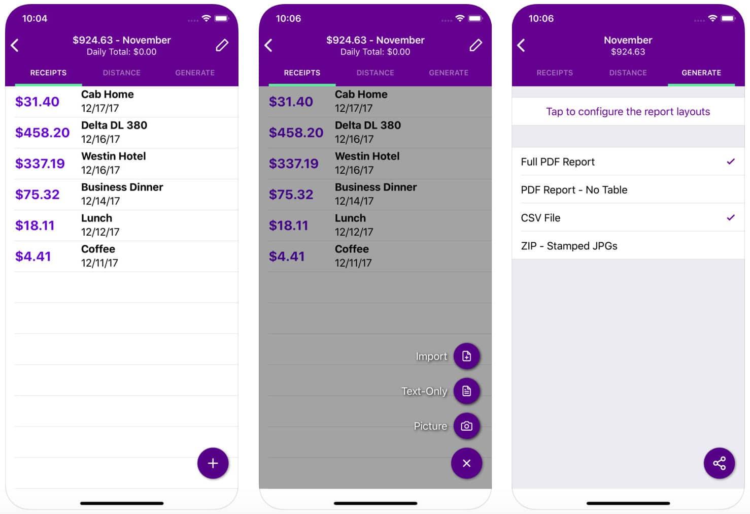 10 ứng dụng iOS tốt nhất để duyệt, theo dõi và quản lý - iPhonitherte 2