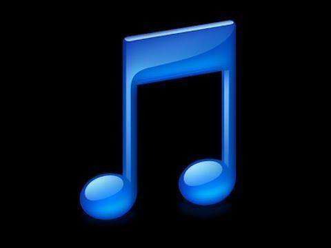 Nhạc chuông điện thoại Universal Hollywood là một trong những bài hát độc đáo