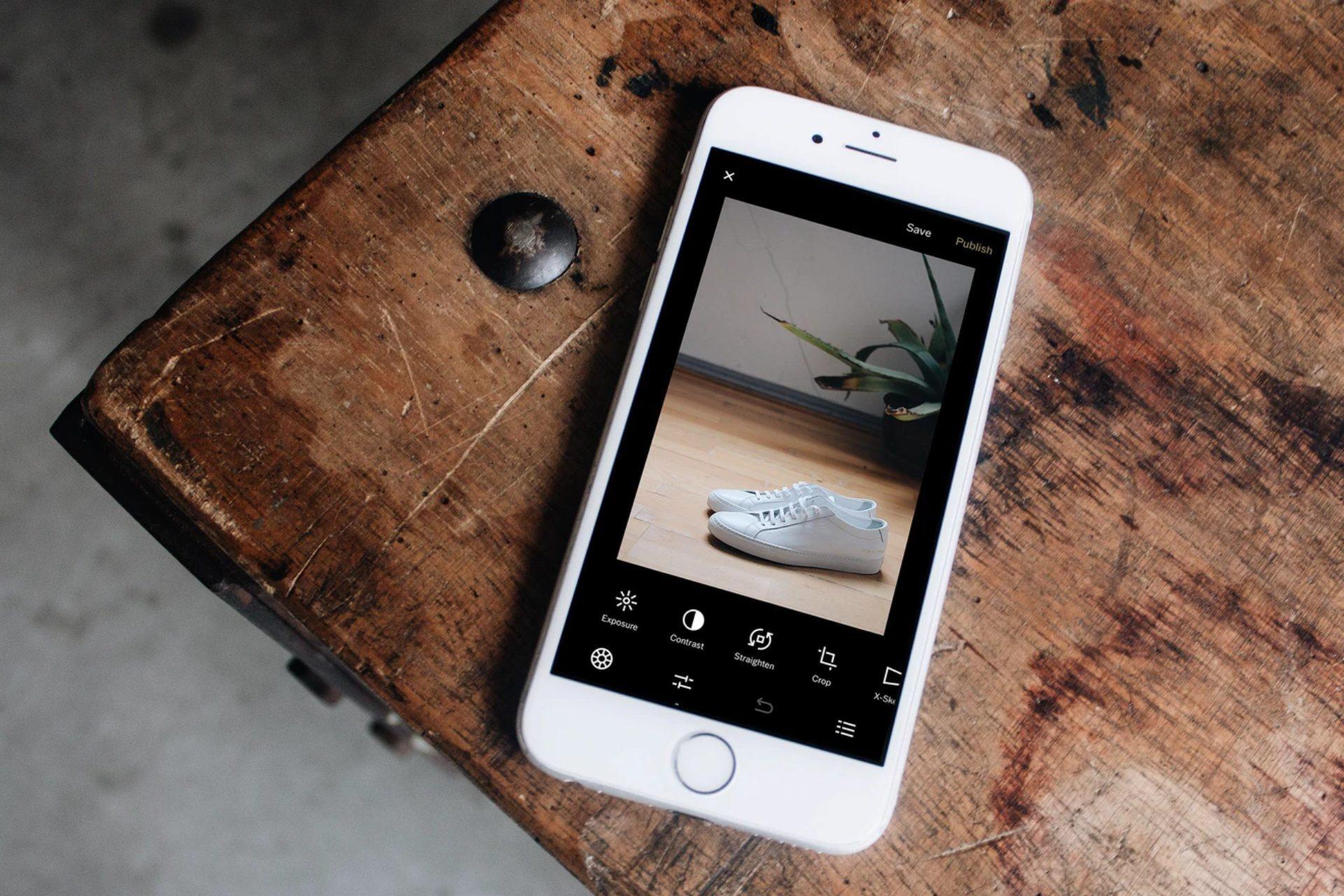 10 ứng dụng hàng đầu cho Android và iOS 3