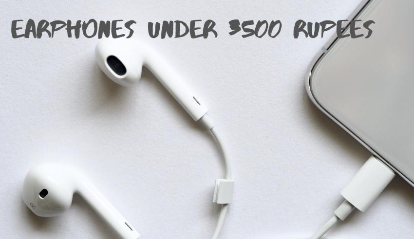 15 tai nghe hàng đầu cho Rupee mua ở Ấn Độ (2020) 2