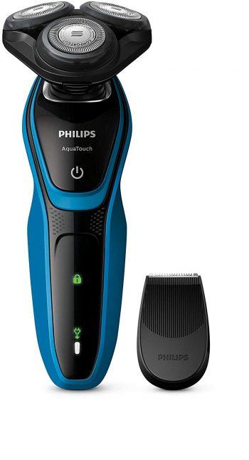 Phillips S5050
