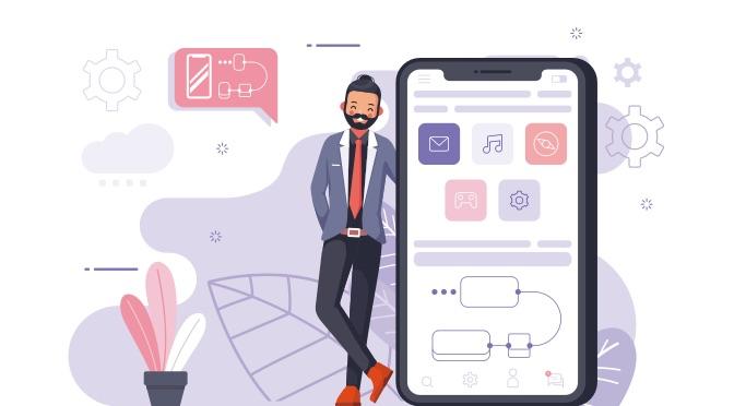 Ưu điểm của việc phát triển ứng dụng iOS gốc vào năm 2020 3