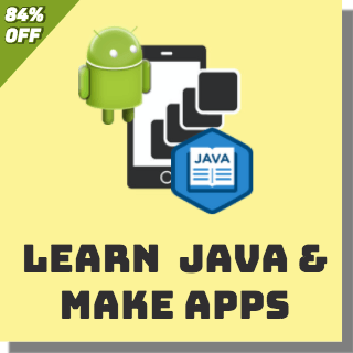 java-ve-android-kare-ad-1