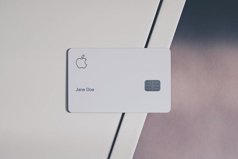 Kuinka ohittaa sinut Apple Korottomien korttien maksaminen puhkeamisen aikana