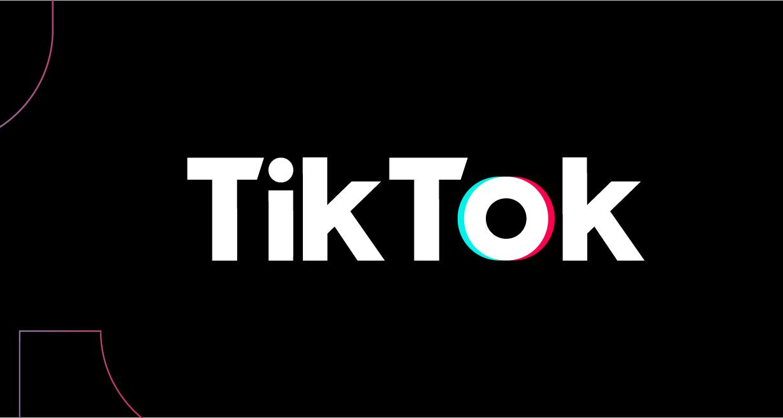 Làm thế nào để có được nhiều người theo dõi trên TikTok? 2