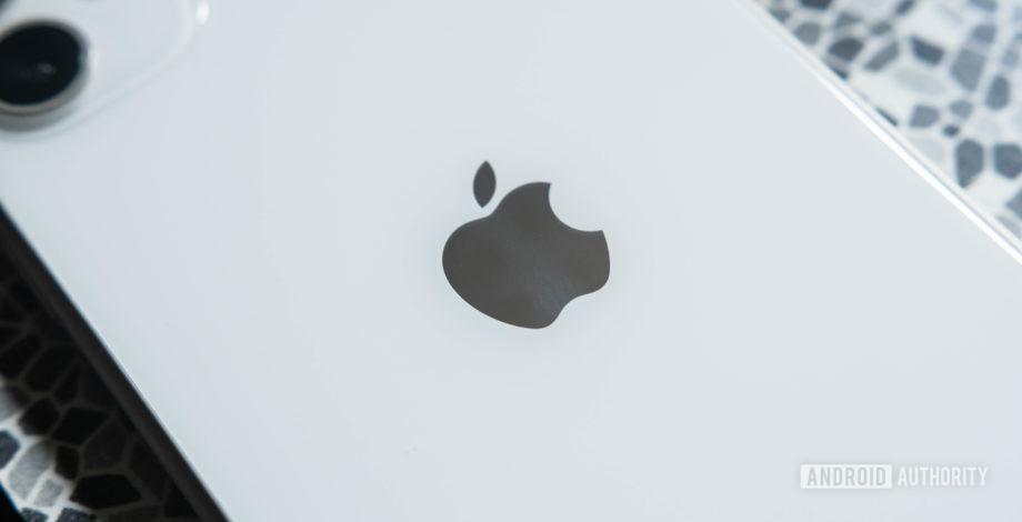 Apple iPhone 12 và iPhone 12 Pro: Mọi thứ chúng ta biết cho đến nay 2