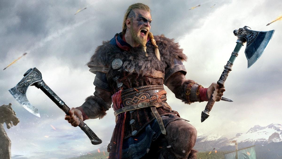 Assassin's Creed Valhalla Pre-Order para PS4, Xbox One ahora en vivo en India: precios, versiones, características de bonificación