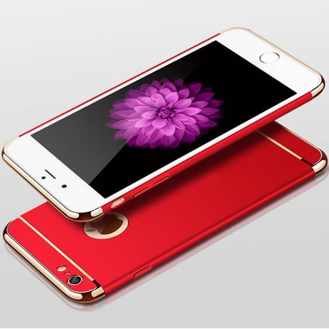 Mười trường hợp iPhone hàng đầu với AliExpress 3