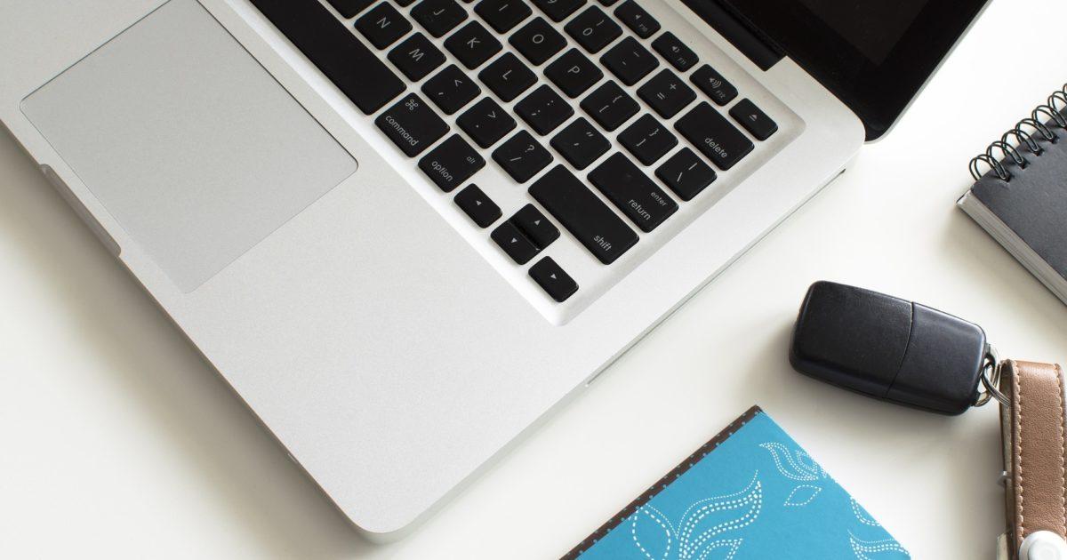Cara Menghapus Fail Secara Tetap Dari Mac