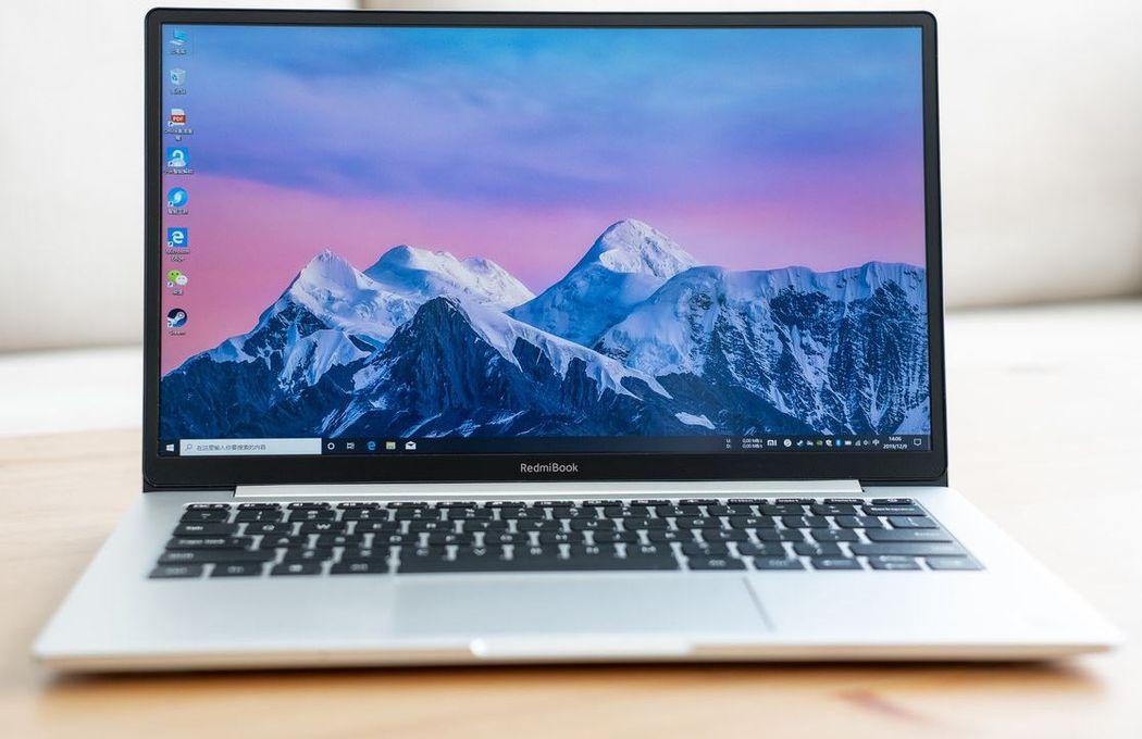 Xiaomi Redmibook 13 Revisión: ¿Es mejor la computadora portátil de próxima generación?