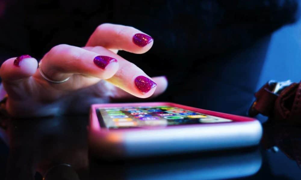 Ứng dụng trò chơi nhanh cho điện thoại Android 1