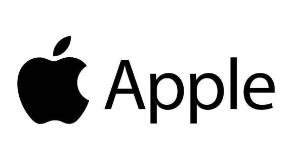 MacOS và iOS có giống nhau không? 1
