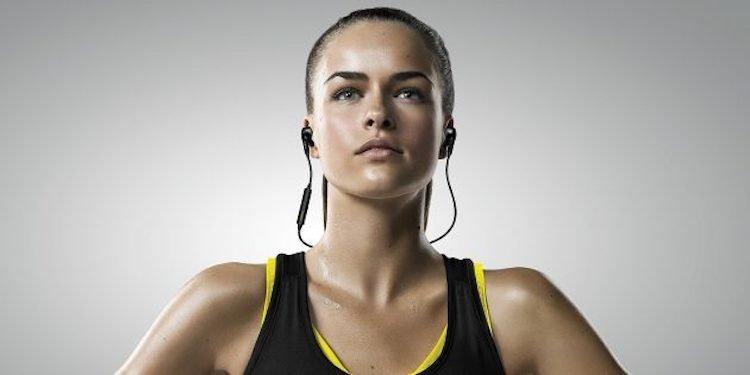 ¿Qué es lo más frustrante de usar auriculares y audífonos inalámbricos? 2