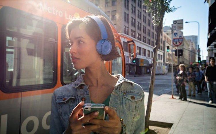 Los auriculares inalámbricos y cómo usarlos son los más frustrantes 3