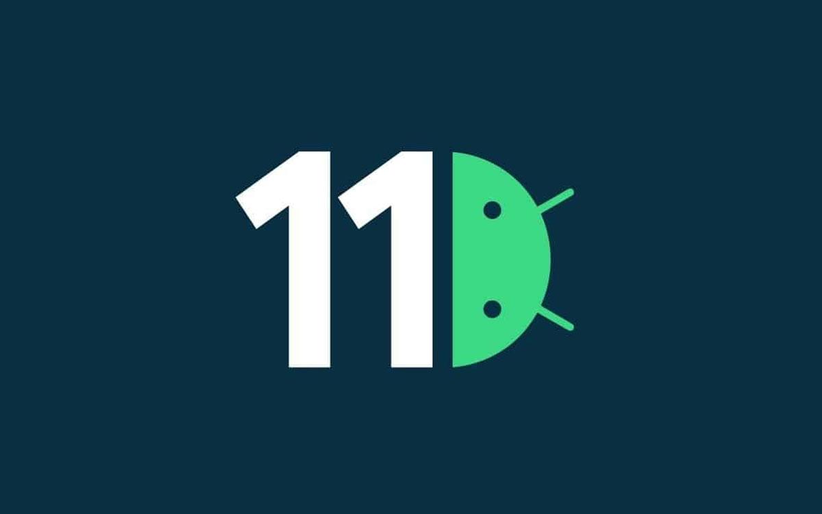Android 11: Những gì bạn cần biết về đổi mới và cập nhật 3