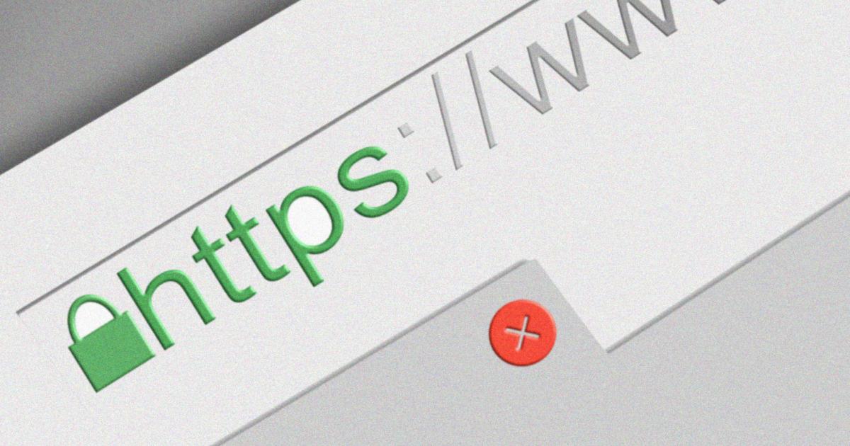 Chặn các trang web trong Safari với Thời gian trên màn hình Mac 2