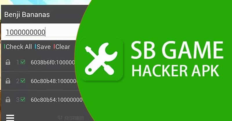 SB Hakerlər