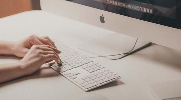 MacOS'ta Zoom Nasl Kaldırılır 1