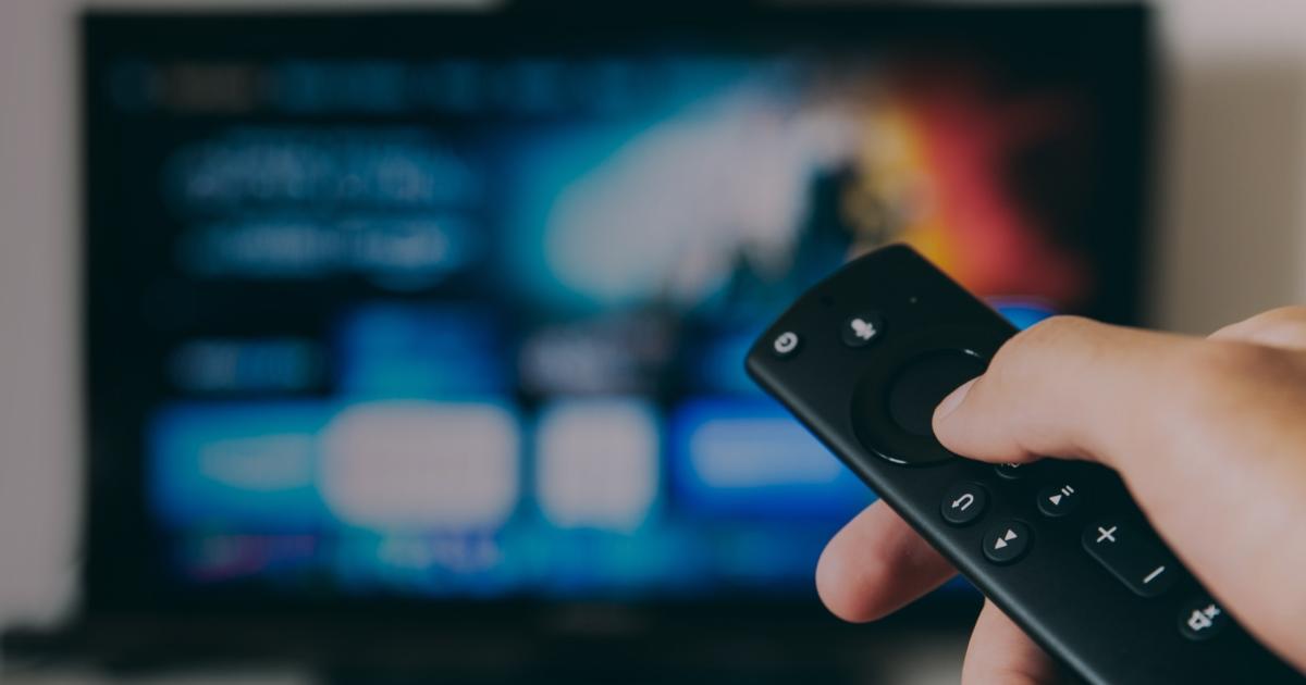 Cách cài đặt VPN trên Stick TV Fire của bạn (và các thủ thuật khác) 1