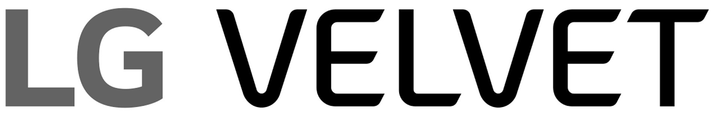 LG Velvet on alku uudelle suunnittelulle keskittyvällä tuotekartalla