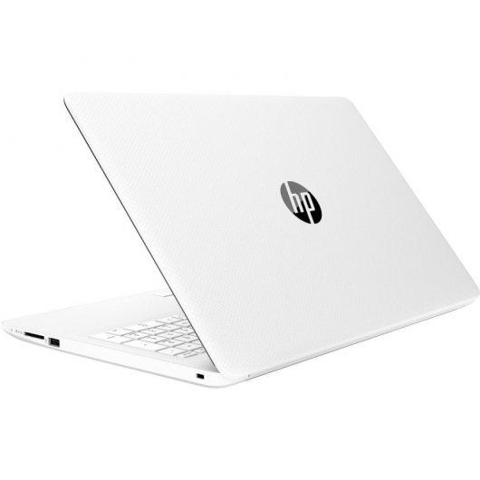 HP 14-df0003ns
