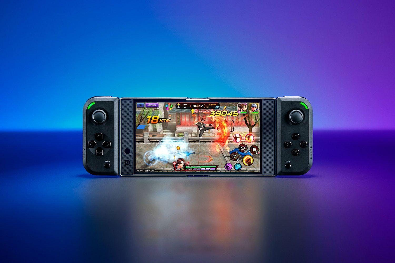 Bộ điều khiển / Gói trò chơi Android tốt nhất cho điện thoại và máy tính bảng 2