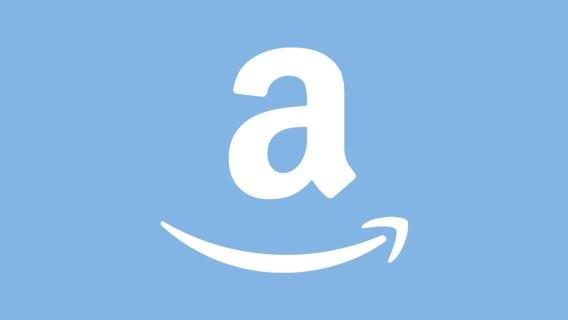 Cách chuyển Google Photos Amazon hình ảnh 2