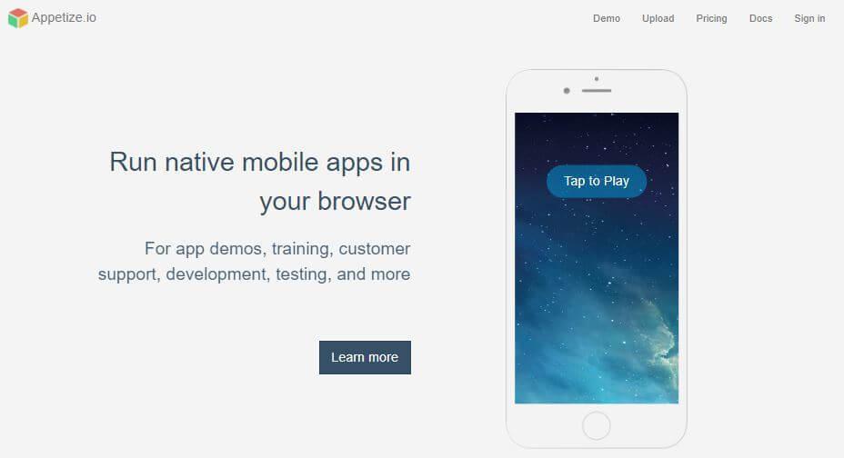 Ứng dụng iOS hoạt động như thế nào trên Android | Hướng dẫn từng bước một 3