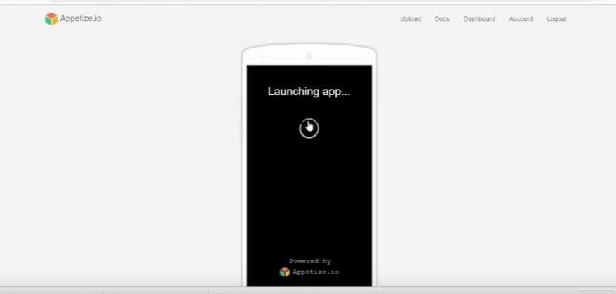 Ứng dụng iOS hoạt động như thế nào trên Android | Hướng dẫn từng bước một 7