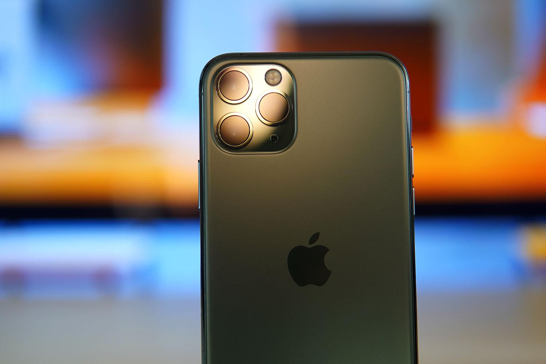 iPhone 12 vẫn sẽ bắt đầu vào năm 2020, các sản phẩm khác có thể bị hoãn 3
