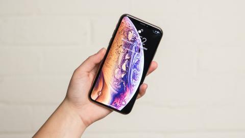 Các giao dịch điện thoại Thứ Sáu Đen tốt nhất: Tiết kiệm lớn smartphones từ Apple, Samsung, Google và những người khác 2