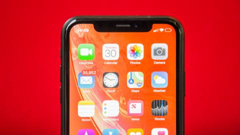Các giao dịch điện thoại Thứ Sáu Đen tốt nhất: Tiết kiệm lớn smartphones từ Apple, Samsung, Google và những người khác 3