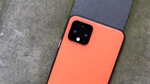 Các giao dịch điện thoại Thứ Sáu Đen tốt nhất: Tiết kiệm lớn smartphones từ Apple, Samsung, Google và những người khác 4