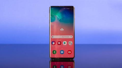 Các giao dịch điện thoại Thứ Sáu Đen tốt nhất: Tiết kiệm lớn smartphones từ Apple, Samsung, Google và những người khác 6