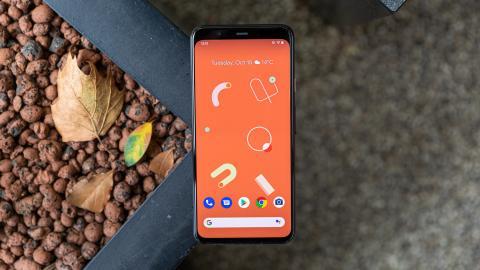Các giao dịch điện thoại Thứ Sáu Đen tốt nhất: Tiết kiệm lớn smartphones từ Apple, Samsung, Google và những người khác 8