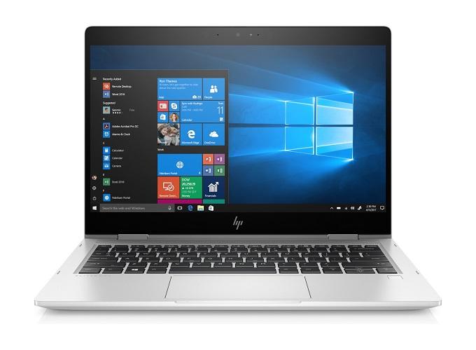 HP EliteBook x360 830 G5 5SS50EA # ABE