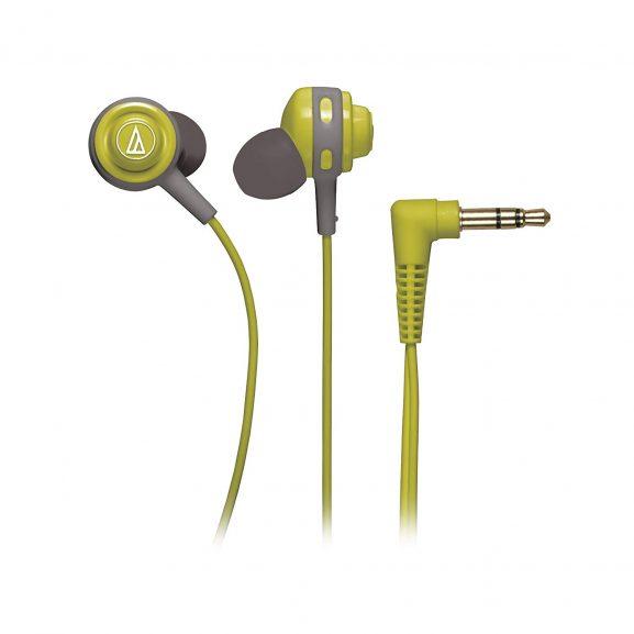 Audio-Technica ATHCOR150LG