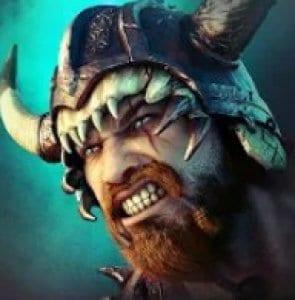 "Viking ""width ="" 93 ""height ="" 95"