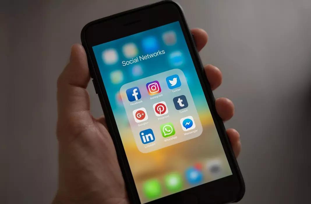 Làm thế nào bạn có thể vô hiệu hóa tài khoản mạng xã hội của bạn? 2