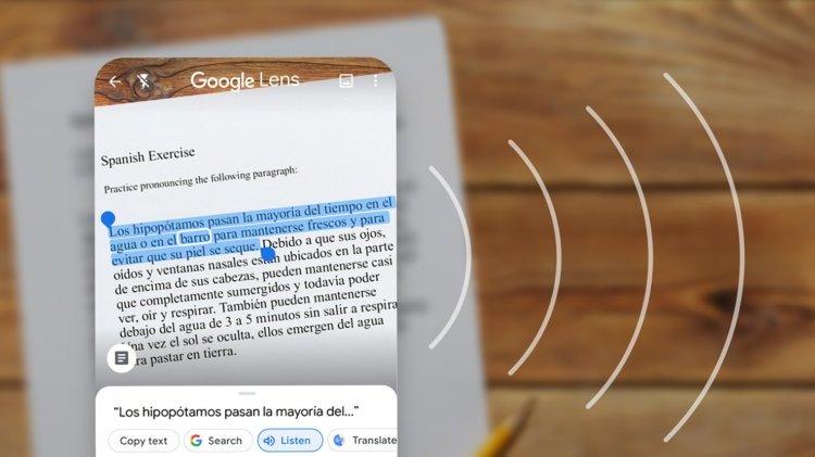 Nhận biết và gửi văn bản viết tay trên Android 2