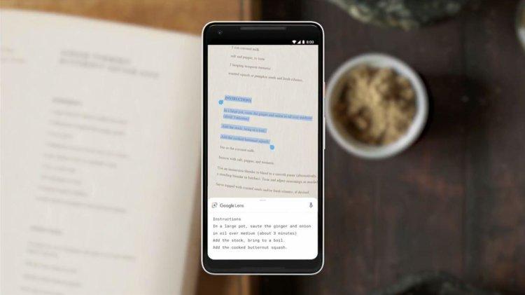 Cách nhận dạng văn bản viết tay Android và gửi nó vào máy tính 1