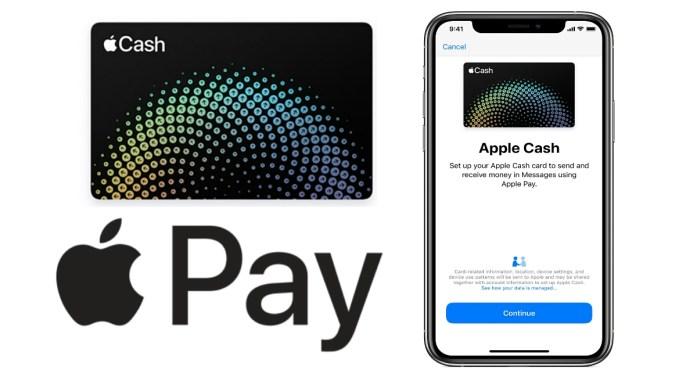 Làm thế nào để sử dụng Áp dụng thanh toán?