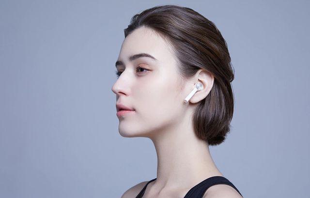 Prvi pregled Xiaomi TWS Air Lite: Jeftine TWS slušalice iz Xiaomi 2020