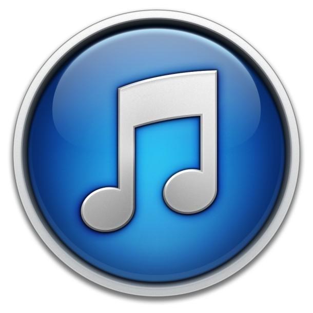 Nhạc chuông giai điệu kỳ lạ là một yêu thích của nhạc chuông thông thường