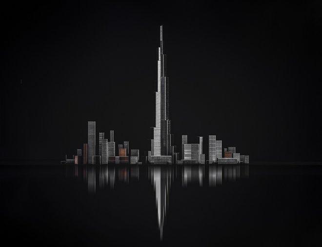 Milli Sony World Photography Awards 2020 15 təəccüblü foto