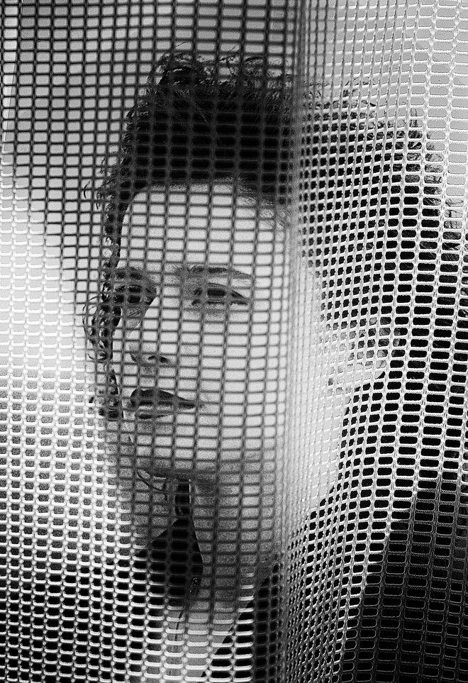 Milli Sony World Photography Awards 2020-dən 20 təəccüblü foto
