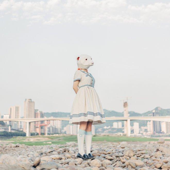 Milli Sony World Photography Awards 2020-dən 20 heyrətamiz foto 46